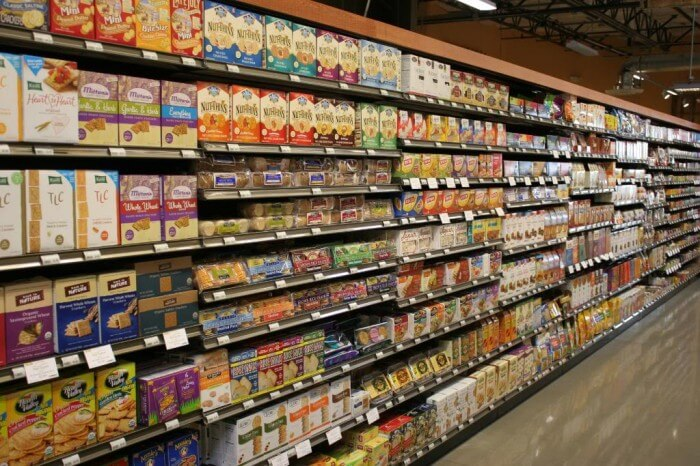 grocery,store, aisle