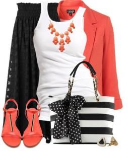 fashion, combinations