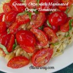 fast, quick, 20 minute meal, risotto,